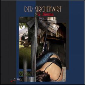 Kirchenwirt Cover 11a 800 x 800  -