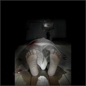 Moritat 1.2 die Leiche  pic 300dpi - 1500x1500